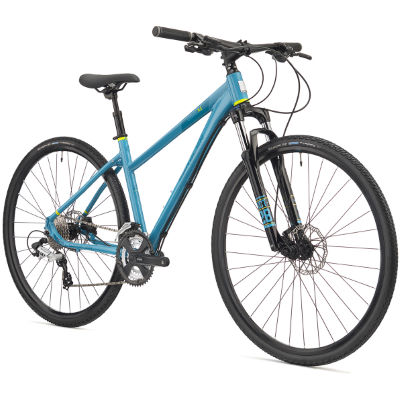 saracen-urban-cross-1-womens-hybrid-bike-hybrid-cityrader