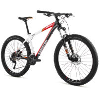 Saracen Mantra MST Mountain Bike (2018)