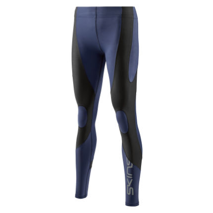 SKINS Women's DNAmic K-Proprium Long Tight