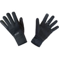 Gore Wear M Windstopper Thermo Gloves