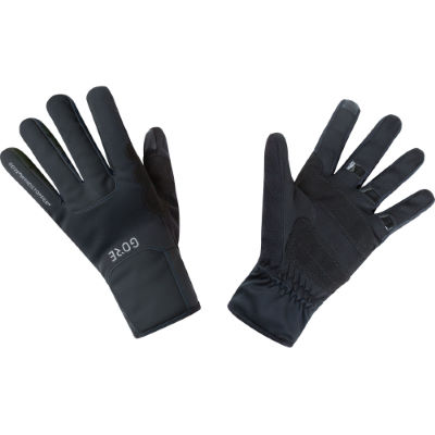 gore-wear-m-windstopper-thermo-handschuhe-handschuhe