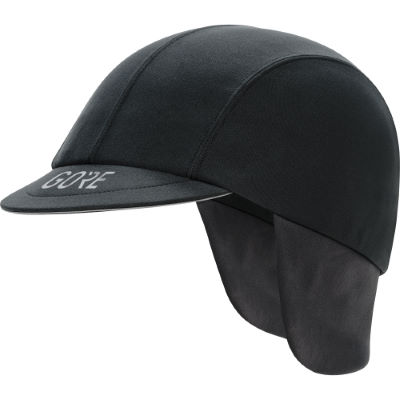 gore-wear-c5-windstopper-road-cap-kappen