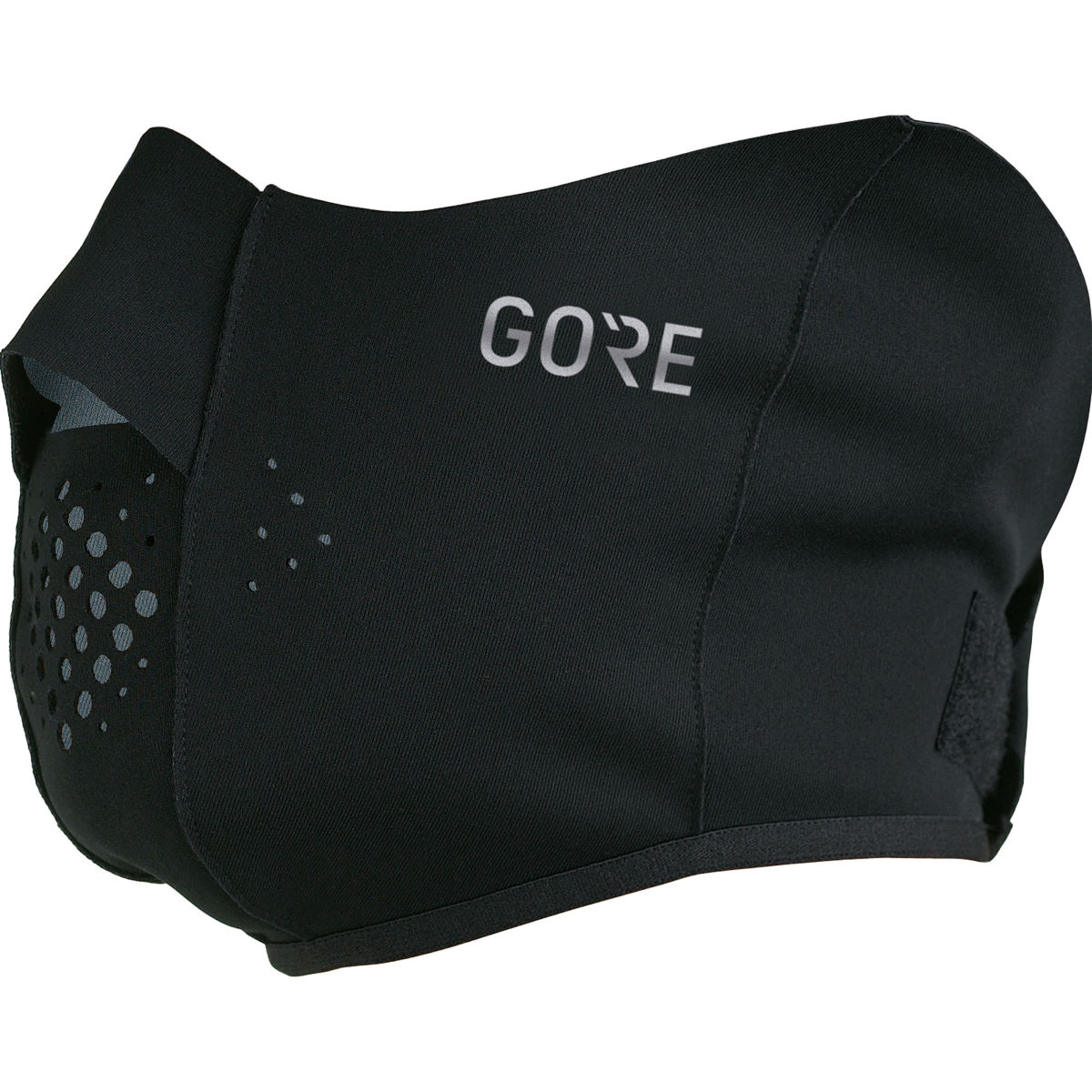 Gore Wear M Windstopper Facewarmer - Pasamontañas