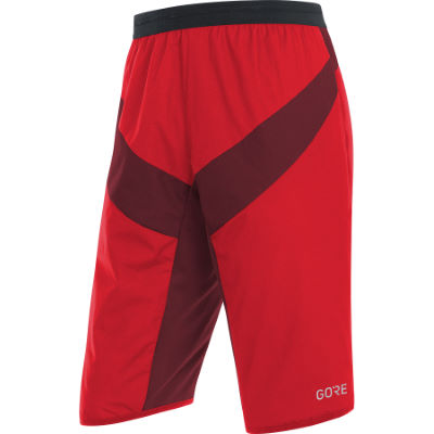 gore-wear-c5-windstopper-insulated-shorts-radshorts-baggy