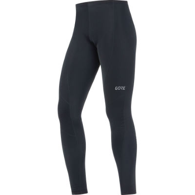 gore-wear-c3-thermo-tights-tights