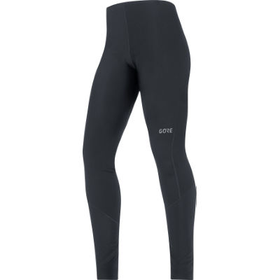 gore-wear-women-s-c3-thermo-tights-tights
