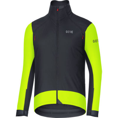 gore-wear-c7-windstopper-pro-jacke-jacken