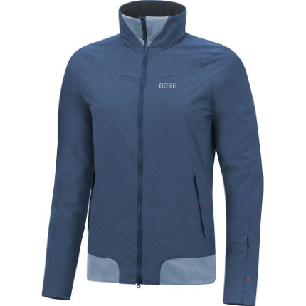 Gore Wear Women's C5 Windstopper Insulated Trail Jacket