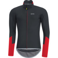Gore Wear C5 Windstopper Long Sleeve Jersey