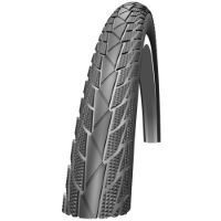 picture of Impac StreetPac Road Tyre