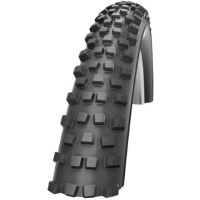 "picture of Impac TrailPac 29"" x 2.25"" MTB Tyre"