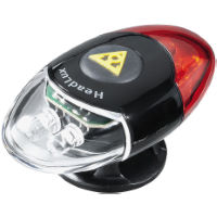 picture of Topeak Headlux Safety Light