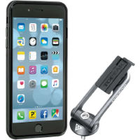 Topeak Ridecase Mount (iPhone 6+/6S+/7+/8+)