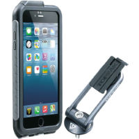 Topeak Ridecase Weatherproof (iPhone 6+/6S+)