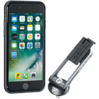 Topeak Ridecase Mount (iPhone 6/6S/7/8)