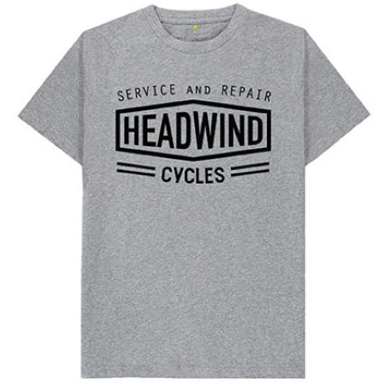 dhb Headwind Casual Tee
