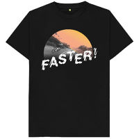 T-shirt dhb Faster Casual