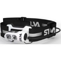 Silva - Headlamp Trail Runner 3 Ultra
