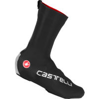 Castelli Diluvio Pro Overshoes