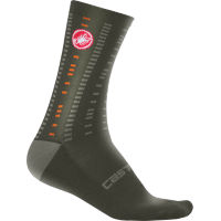 Castelli Incendio 2 18 Socks