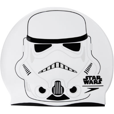 speedo-star-wars-trooper-junior-cap-badekappen