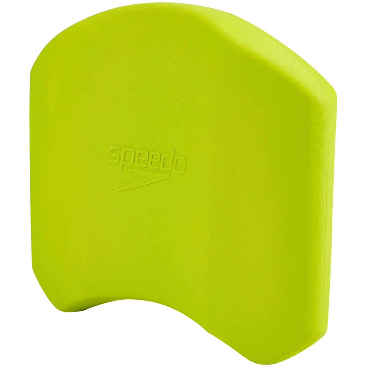 Speedo Elite Pullkick Foam - Flotadores