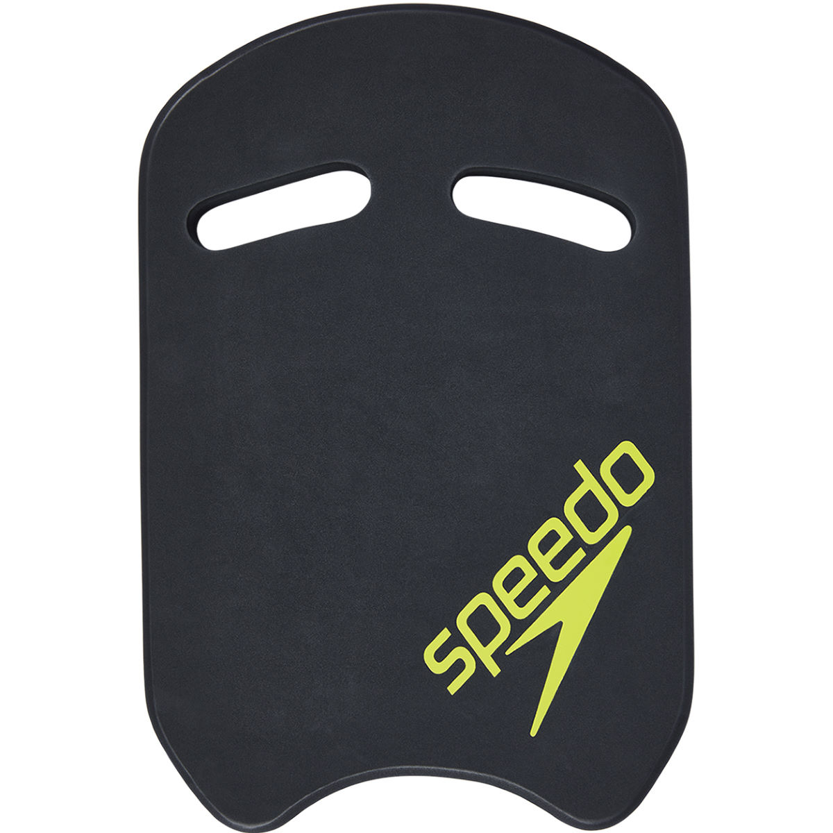 Speedo Kick Board - Flotadores