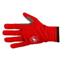 Castelli Scudo Gloves