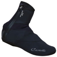 Castelli Womens Tempo Overshoes