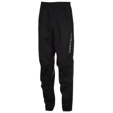Castelli Cross Prerace Trousers