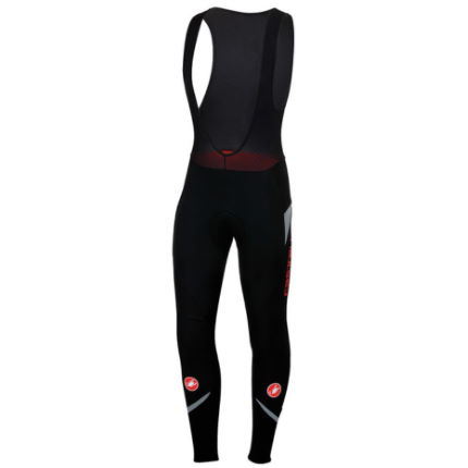 Castelli Polare 2 Bib Tights