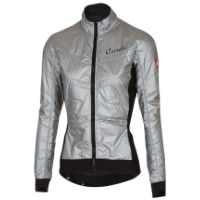 Castelli Womens Puffy 2 Jacket