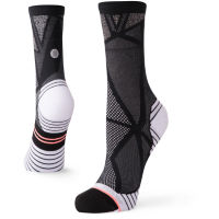 Stance Womens HT Run Crew Sock