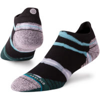 Stance Skyline Run Tab Socklet