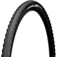 picture of Donnelly LAS 120TPI SC CX Folding Tyre
