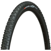 picture of Donnelly MXP 650x33c120TPI SC CX Folding Tyre