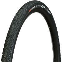 picture of Donnelly X'Plor MSO Tubeless SC Adventure Tyre