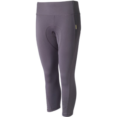 findra-women-s-padded-leggings-radhosen