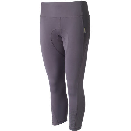 FINDRA Women's Padded Leggings