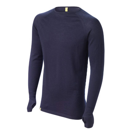FINDRA Leithen Merino Base Layer