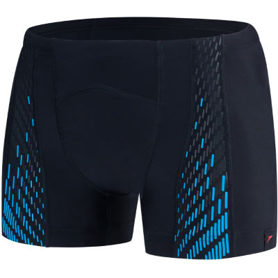 speedo-speedo-fit-powermesh-pro-aquashort-badeshorts