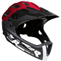 picture of Lazer Revolution FF Helmet