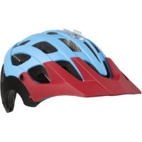 picture of Lazer Revolution Helmet