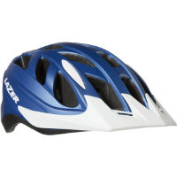 picture of Lazer Cyclone Helmet