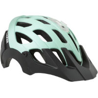 picture of Lazer Revolution Matte Helmet