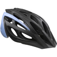 picture of Lazer Rox Jane Lady Moi Helmet