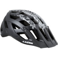 picture of Lazer Roller Helmet