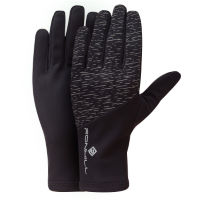 Ronhill Afterlight Run Glove
