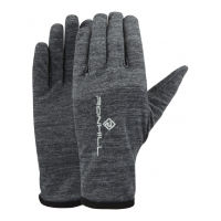 Ronhill Merino Run Glove