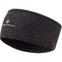 Ronhill Afterlight Run Headband